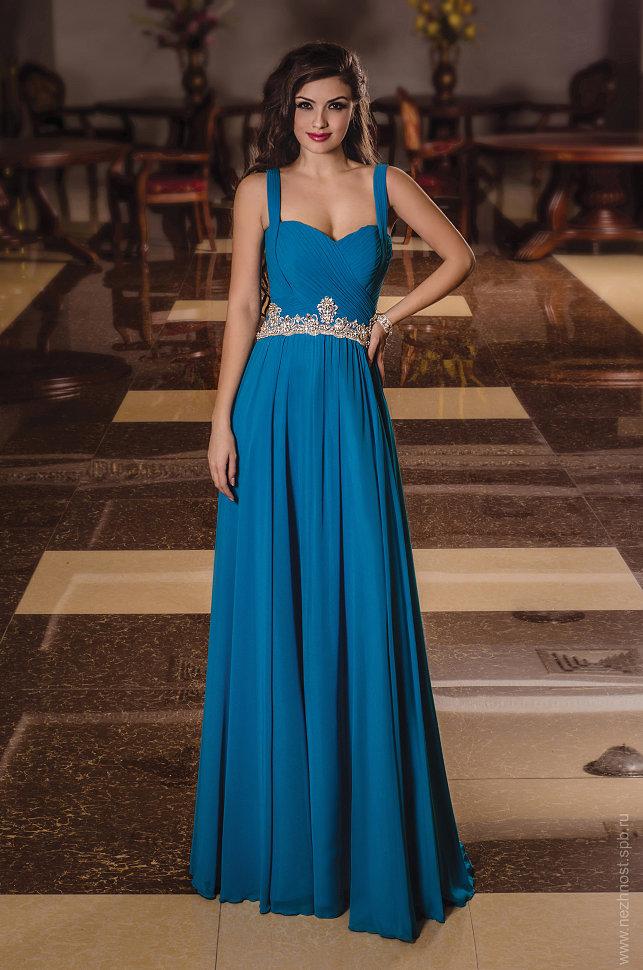 сравнить. Вечернее платье на выпускной FA04666B